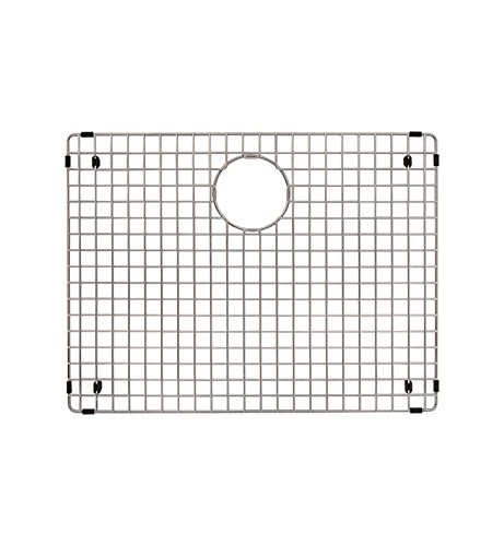 Franke Vector Stainless Steel Bottom Sink Grid for use with HFS2522-1