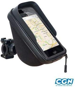 Motodak - Soporte para Smartphone y iPhone (Pantalla de 6,6 ...