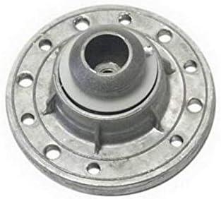 REPORSHOP - Porta Rodamiento Lavadora Otsein Lado Derecho R/6203 49000891