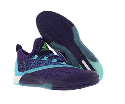 jeremy lin shoes - 1