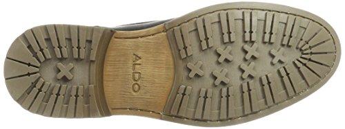 Aldo Mens Gweawien Classic Boots Grigio (grigio Scuro)