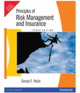 Principles of risk management and insurance 12th edition principles of risk management and insurance fandeluxe Gallery