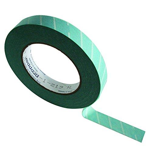ve Indicator Tape - 1