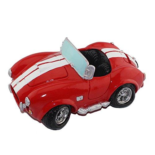 race car bank - 4