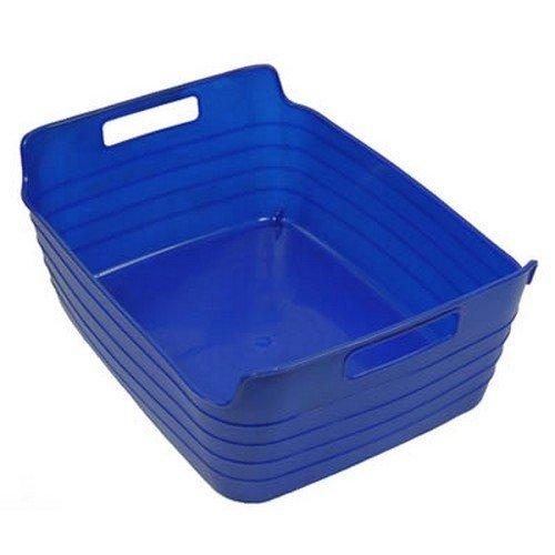 Flex Tub - Blue by Romanoff