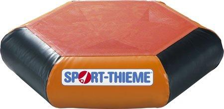 Sport-Thieme Trampolin Soft-Tramp