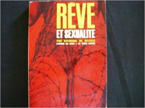 Livres gratuits Rêve et sexualité epub, pdf