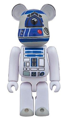 STARWARS X R2-D2 (TM) ANA JET BE @ rbrick 100% Bar Brick B01BKZ8F3C Spielfiguren Meistverkaufte weltweit | Mama kaufte ein bequemes, Baby ist glücklich