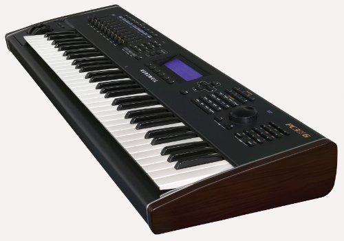 Kurzweil PC3K6 61 Note Production Station