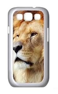 Samsung Galaxy S3 I9300 Case,Samsung Galaxy S3 I9300 Cases - Cute llama alpaca 8 PC Custom Samsung Galaxy S3 I9300...