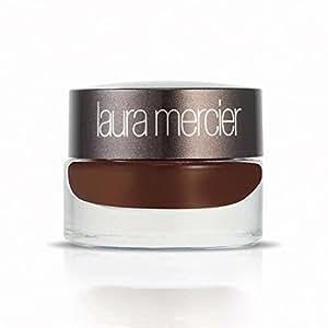 Laura Mercier Creme Eye Liner - # Espresso - 3.5g/0.12oz