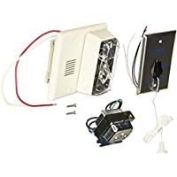 Edwards Signaling 6538-G5 Call for Assistance Kit