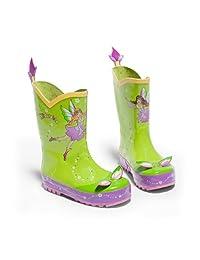 Kidorable Fairy Rain Boots