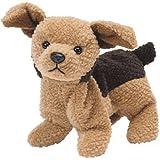 TY Beanie Baby – TUFFY the Dog, Baby & Kids Zone