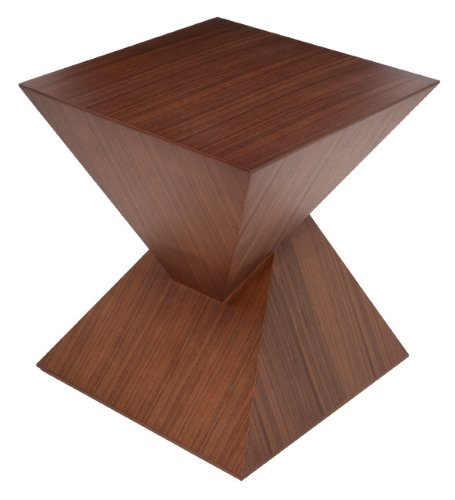 Gus Oak Table - 5