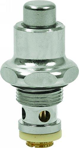 (TS Brass 002856-40 Spray Valve Bonnet Assembly)