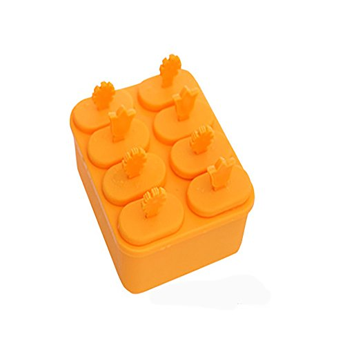 gti-popsicle-molds-reusable-ice-cream-pop-maker