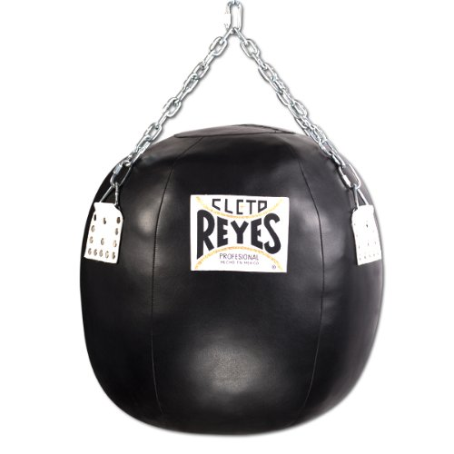 Cleto Reyes Wrecking Ball Heavy Bag by Ringside