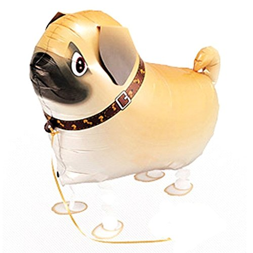 valer-lovely-walking-animal-pet-balloon-helium-air-for-birthday-kids-party-toy-outdoor