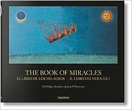 Va Le Livre Des Miracles Seconde Edition Italien