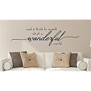 41iJW6KQwRL._SS300_ Beach Wall Decals and Coastal Wall Decals