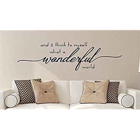 41iJW6KQwRL._SS450_ Beach Wall Decals and Coastal Wall Decals