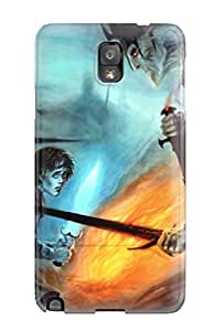 Gary L. Shore's Shop 4400728K58738182 Premium Protection Lotr Case Cover For Galaxy Note 3- Retail Packaging