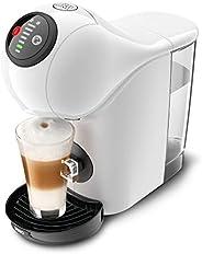 Cafeteira Expresso Nescafé Dolce Gusto, Arno, Genio S Basic DGS1, 220v