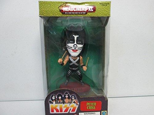 kiss rock headliners xl - 4