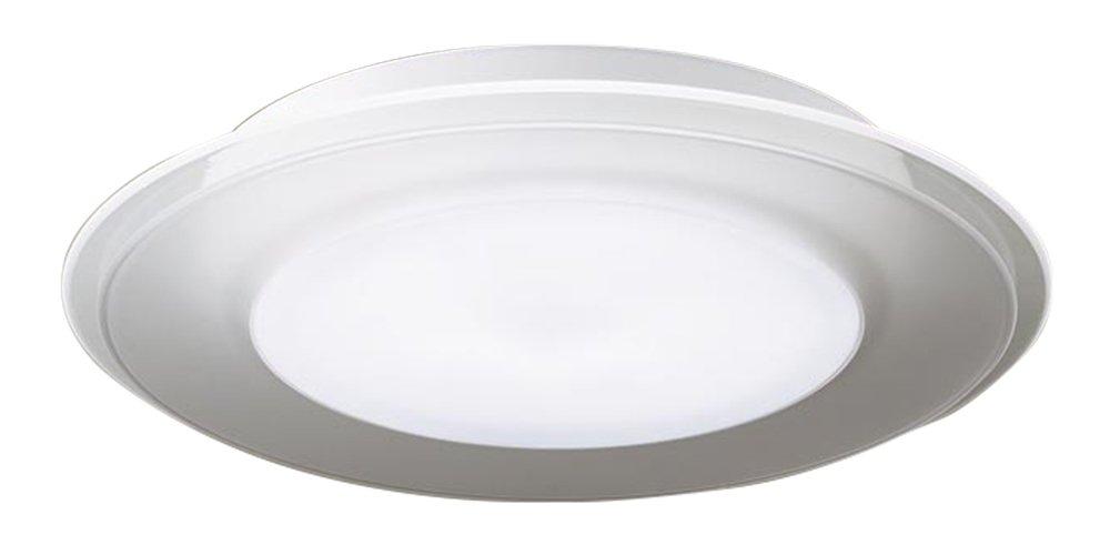 パナソニック STYLE LEDシーリングライト LINK STYLE ~12畳 LED 調光調色タイプ ~12畳 調光調色タイプ LGBX3189 B01N9WCQJ6 12畳, 木一筋:e79571af --- m2cweb.com