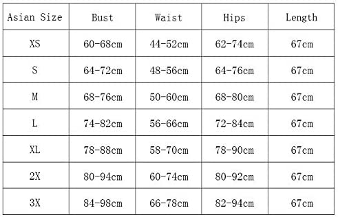 Spring Womenwaist Shapers Trainer Corsets Bustiers Bodysuits Body Slimming Thin