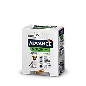 Advance Advance Snacks Dental Care Stick Mini para Perro – 360 gr