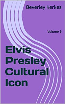 elvis presley the cultural icon essay An examination of the effect of elvis presley's career and life had on american society and culture it discusses how his music transformed rock n' roll not only in how it sounded but also in his appearance and sexuality.