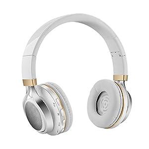 Aita Casque Sans Fil Bluetooth Bt816 Wireless Headphones à Arceau