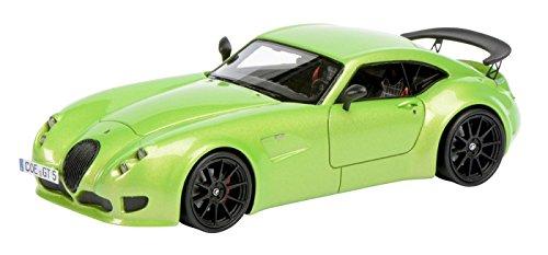 wiesmann-gt-mf5-metallic-light-green-0-model-car-ready-made-schuco-pror-143