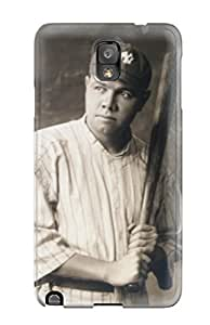 Emilia Moore's Shop new york yankees MLB Sports & Colleges best Note 3 cases 9489000K841443515