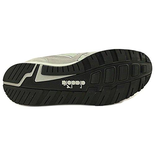 Diadora N9000 NYL II Fibra sintética Zapato para Correr