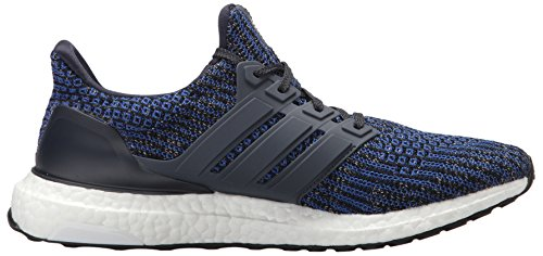 adidas Men's Ultraboost Road Running Shoe, Carbon/Legend Ink/Core Black, 7 M US by adidas (Image #7)