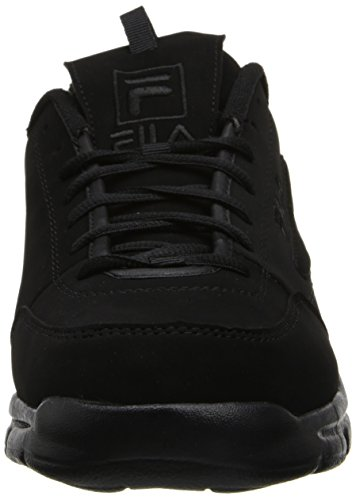 Fila Men's Disruptor SE Training Shoe