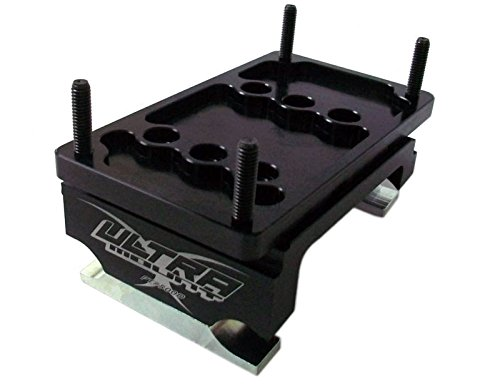 Compare Price To Racing Go Kart Motor Mount Dreamboracay Com