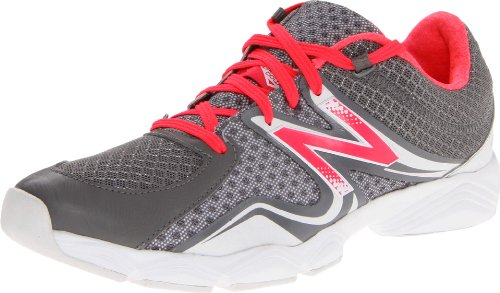 56ccda51abf89 New Balance Women's WX867 Cross-Training Shoe - Buy Online in UAE.   Shoes  Products in the UAE - See Prices, Reviews and Free Delivery in Dubai, Abu  Dhabi, ...