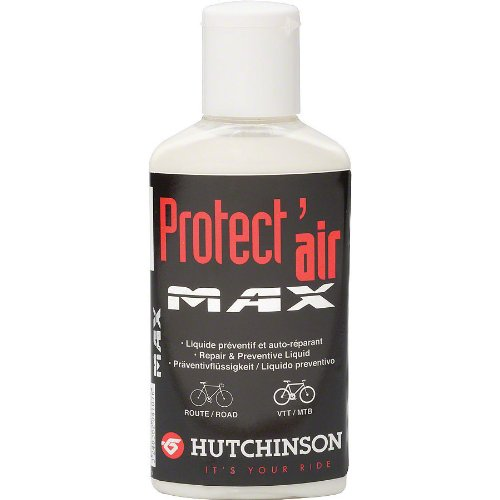 Hutchinson Protect'Air Max Sealant - 120ml