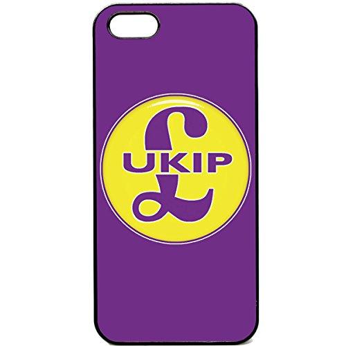 iPhone 5/5s, 2014 UKIP Stimme Wahl Britain Farage Nigel