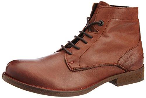 Levi #39;s Men #39;s Duster Rubber Boots