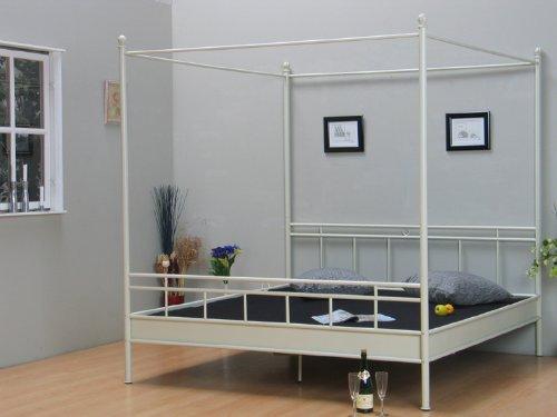 schlafzimmer zeichnen m belideen. Black Bedroom Furniture Sets. Home Design Ideas
