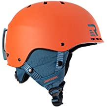 Retrospec Traverse H2 2-in-1 Convertible Helmet with 10 Vents