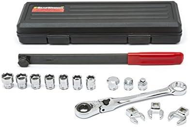OTC 7654A Belt Installation Tool