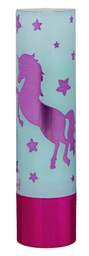 Purple Mermaids Smiggle Lipstick Eraser Dreamy Metallic