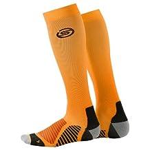 SKINS Essentials Compression Socks