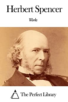 What are the major contributions of Herbert Spencer to Sociology?